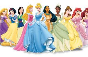 une-petition-pour-faire-grossir-les-princesses-disney-169567_origin