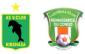 AS V.CLUB vs FC Renaissance