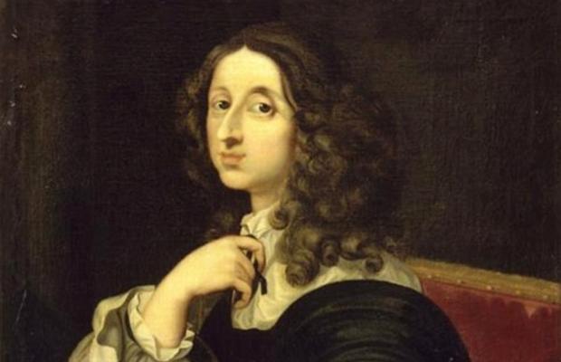 Christine-de-Suede-reine-des-seductrices