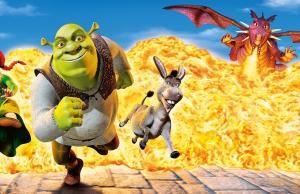 Shrek-5-Release-Date-2019