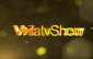 VOILA SHOW TV
