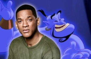 aladdin-photo-will-smith-984580-large
