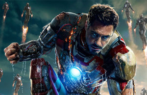 iron-man-3-photo-iron-man-3-944653