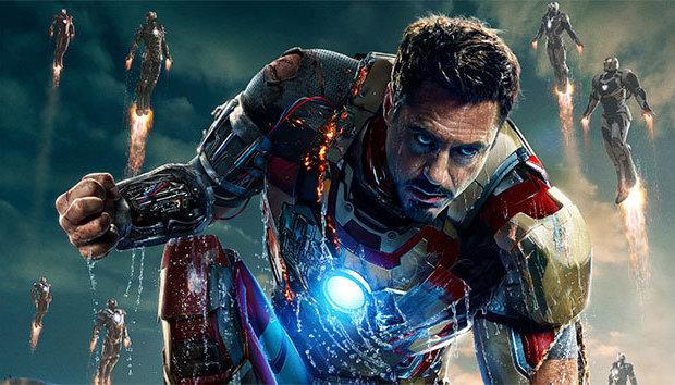 iron-man-3-photo-iron-man-3-944653