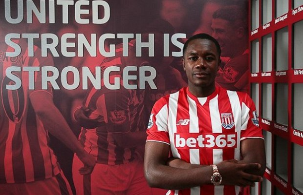 30CB0B8600000578-3426457-Gianelli_Imbula_has_joined_Stoke_after_the_Potters_agreed_a_club-a-10_1454370405875