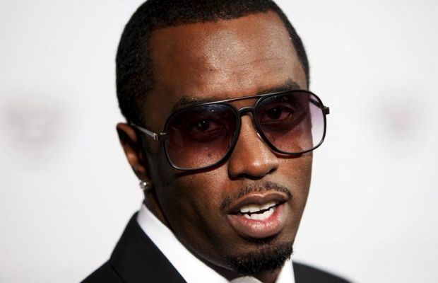 _83802971_reuters_diddy