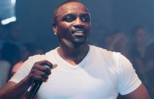 Akon hp