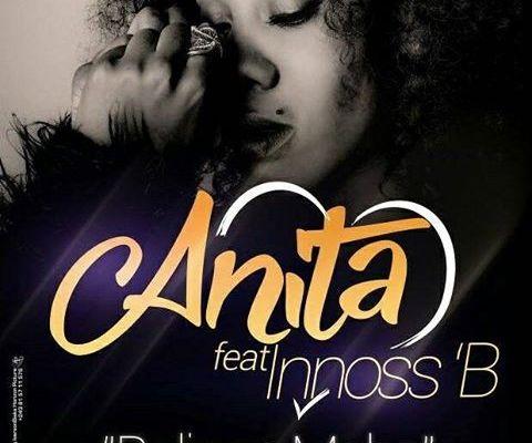 Anita Mwarabu feat Inoss B