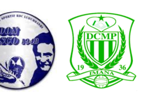 CS DON BOSCO - DCMP