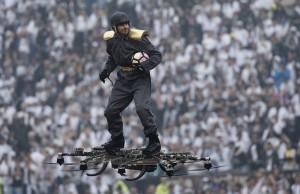Drone-match-Portugal-960x540