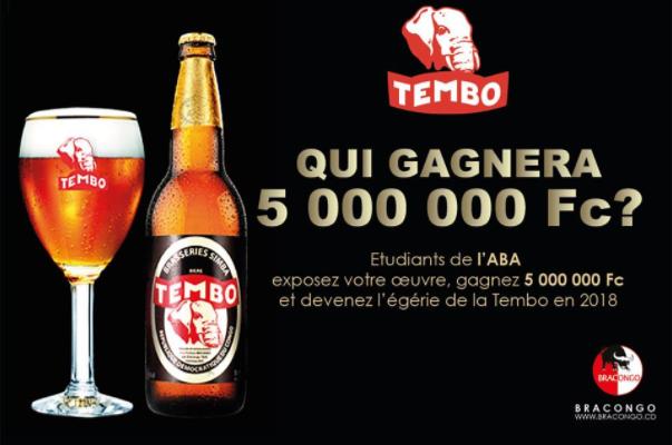 EXPO TEMBO