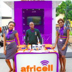 La Semaine Francaise avec AFRICELL (14)