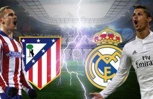 Real-Madrid-vs-Atlético-de-Madrid1