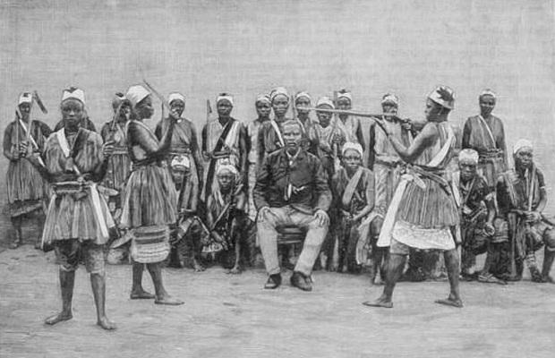 amazones-du-dahomey-vers-1890
