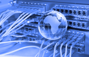 bigstock_globe_with_network_cables_and__26792129