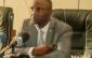 conference de presse florent ibenge (2)
