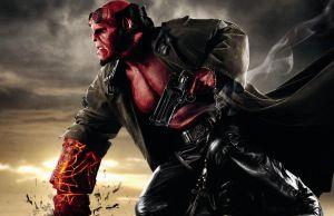 hellboy-un-reboot-en-preparation-sans-guillermo-del-toro-53895