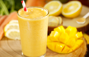 smoothie-mangue-1024x768