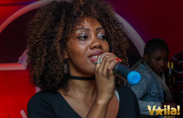 ANITA MWARABU AU BM LE SAMEDI 17-06-2017-64