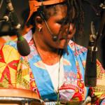 CONCERT DE FETE LA MUSIQUE A HALLE DE LA GOMBE AVEC HUGUEMBO,DJONIMBO,DUO2PG (68)