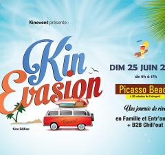 Kin Evasion