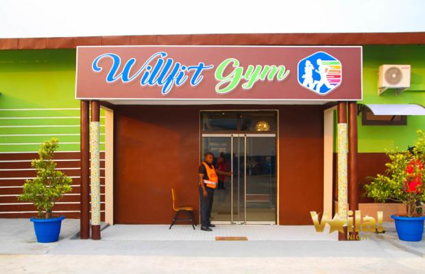 Willfit Gym (214)