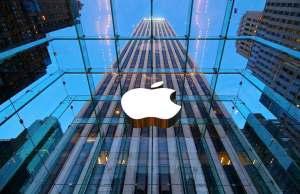 app-store-new-york1