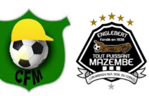 cf mounana vs tp mazembe