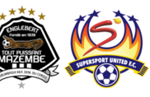tpm vs supersport