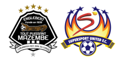 tpm vs supersport