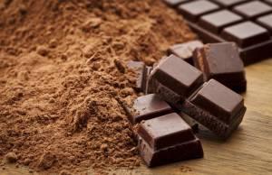 10-bonnes-raisons-de-manger-du-chocolat-noir-