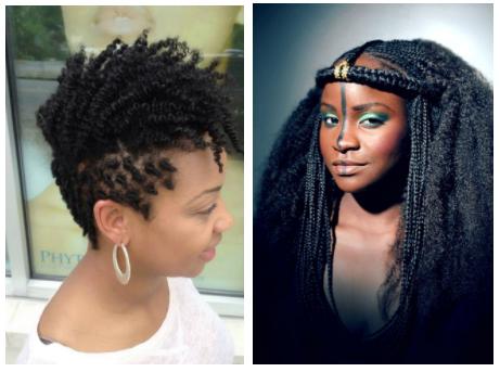 Voila Night Bonne Fête De La Femme Africaine Voici Les