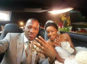 Couple Chiqo Kabasu