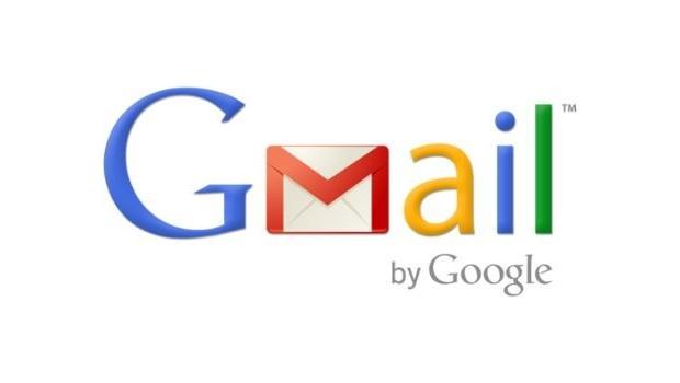 Gmail_logo-625x350