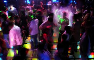 Kin clubbing-in-ub_600