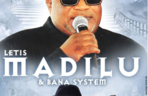MADILU SYSTEME