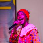festivale du rire des jeunes congolais (84)