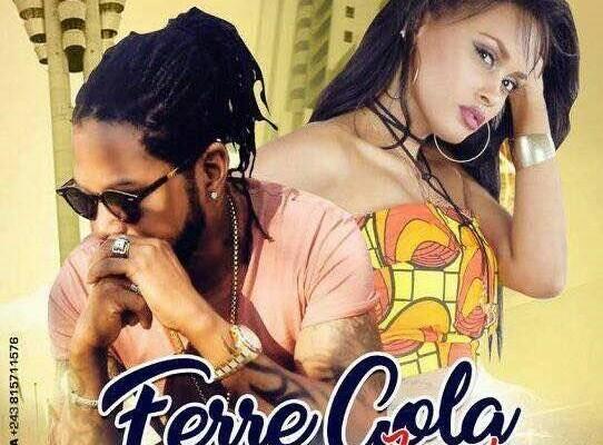 Ferre-Gola-feat-Megane