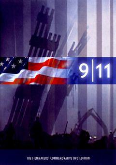 New_York_11_septembre