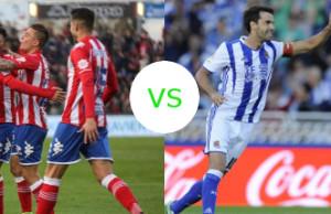 Girona-Real-Sociedad