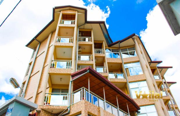HOTEL MIKENO (2)