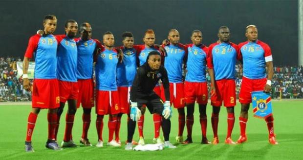 Coupe du monde 2018 la rdc out voila night - Prochaine coupe du monde de football ...