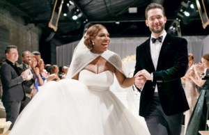 Serena-Williams-mariage