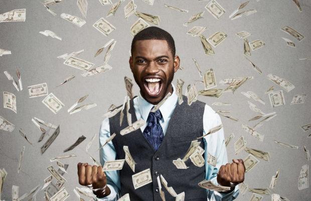 gagnant-loto-argent-depense-1024x683