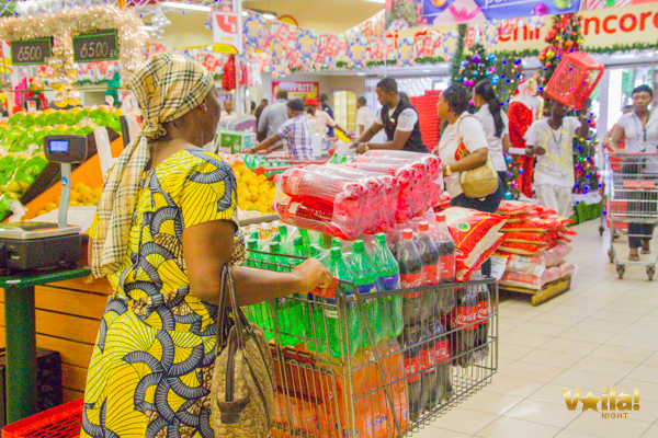 BLACK FRIDAY SHOPRITE KINSHASA 2017 (11)
