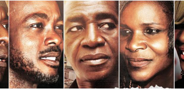 Voila Night Top 3 Des Meilleurs Films Africains De Tous Les Temps