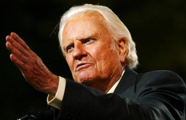 2018-02-21t135505z_1125157119_rc164bf8f630_rtrmadp_3_people-billy-graham_0