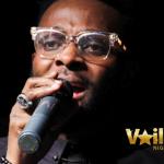 Heritier en concert avec Africel au kwilu bar (33)