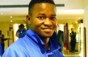 MBALA MBUTA