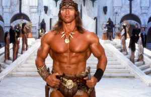 conan-the-barbarian-serie